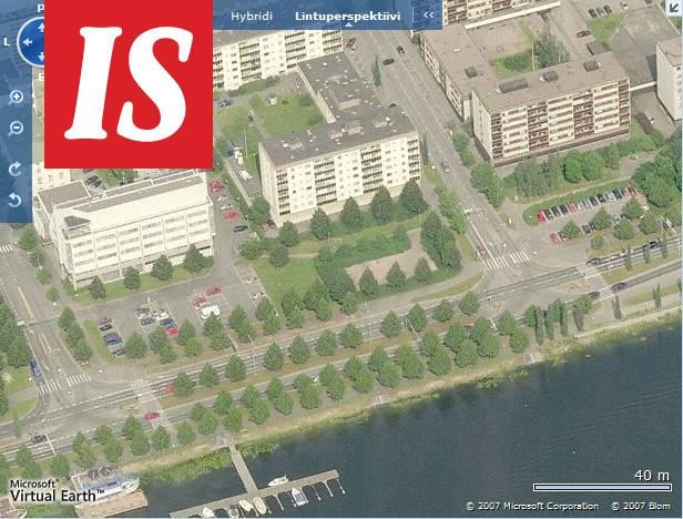 Paikallisesti Raataloity Live Search Maps Digitoday Ilta Sanomat
