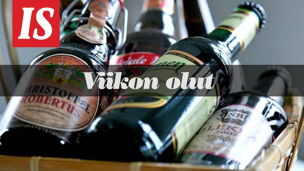 Suuri katettu terassi, hyvä suodattamaton lager olut - Picture of Kolektiv, Skopje