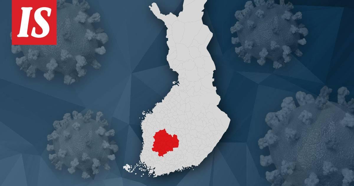 Oulu Uutiset Nyt