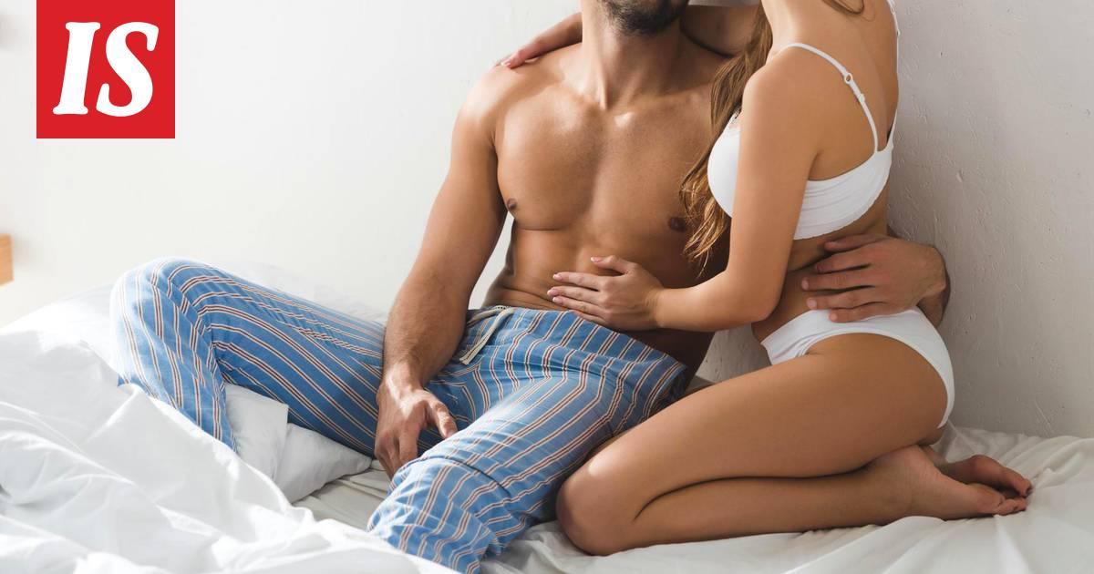 kysy seksistä seksi kuvat
