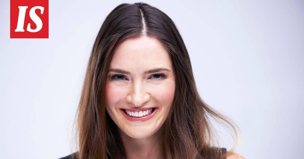 Pesetkö silmälasisi astianpesuaineella? Ei kannattaisi – nämä vinkit pidentävät lasien käyttöikää
