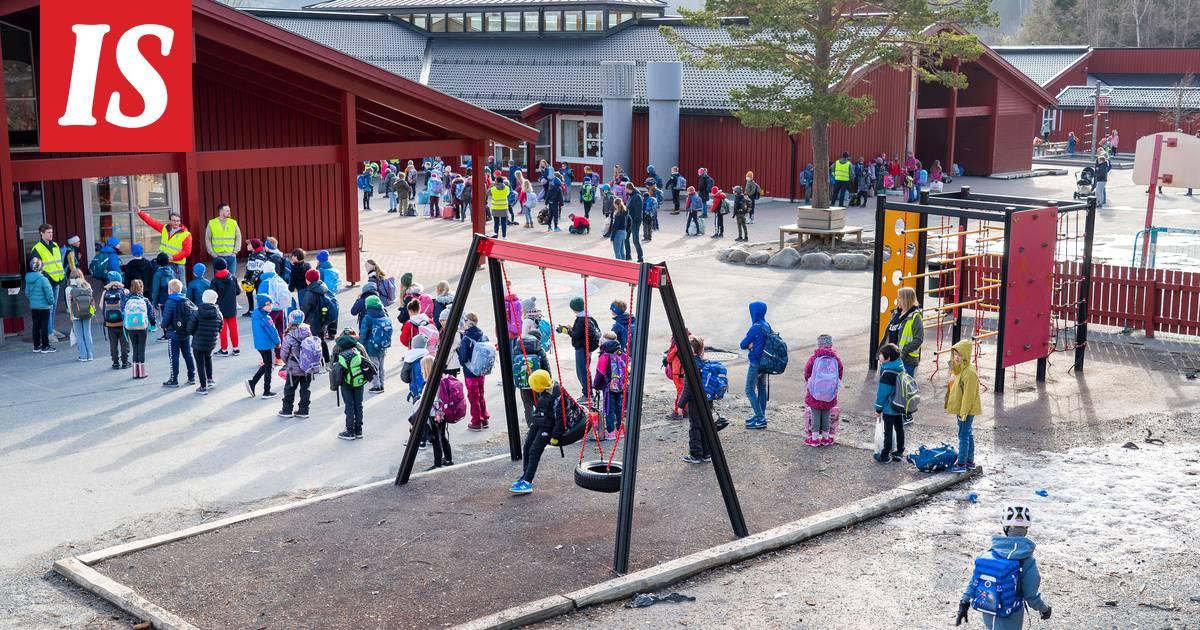 Tampere Tapahtumat Lapset