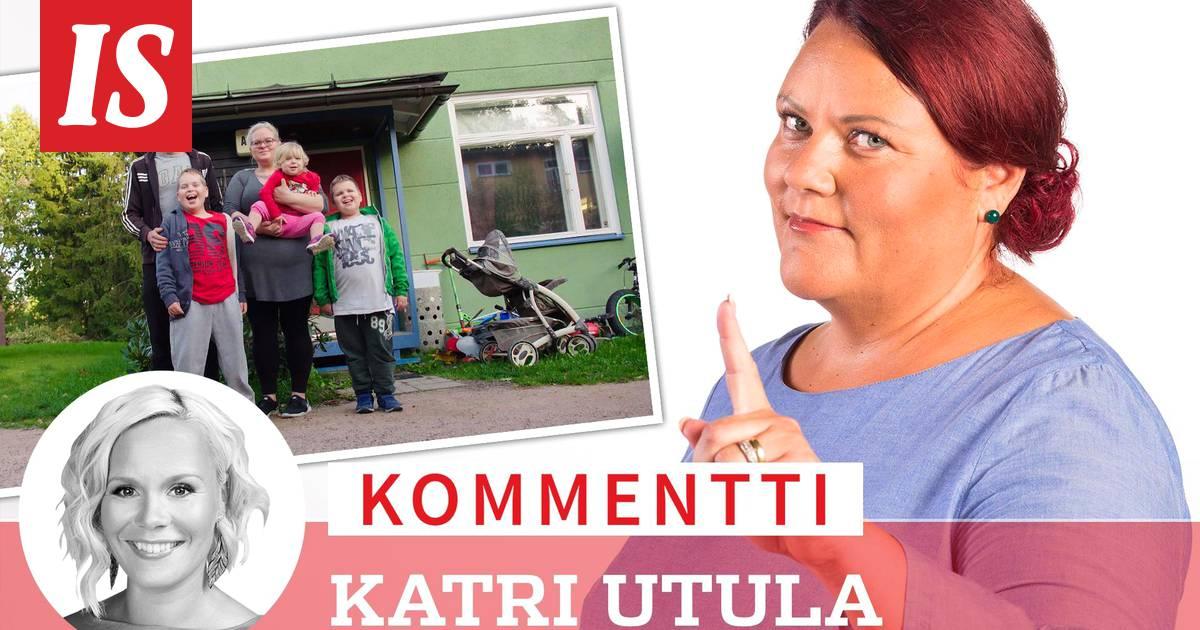 Suomen Supernanny