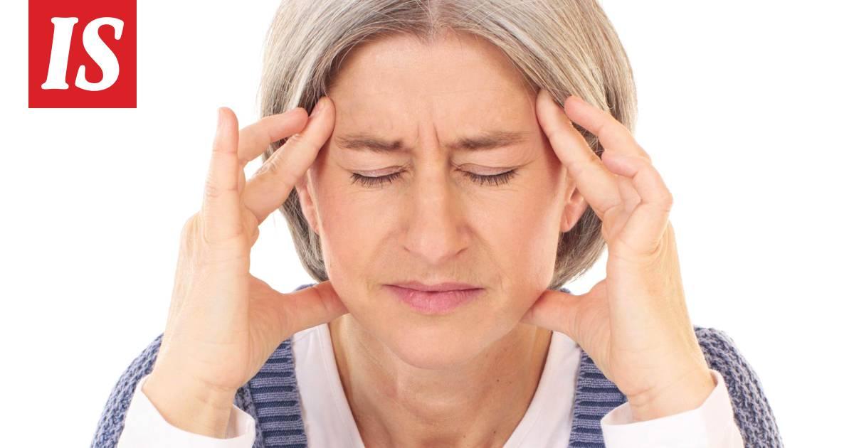 Estrogeenilaastari