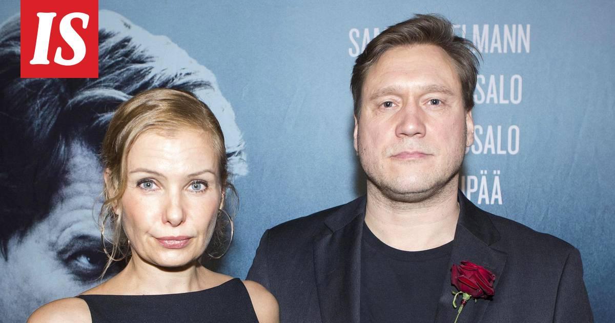 Venäjän dating avio liitto sivustoja