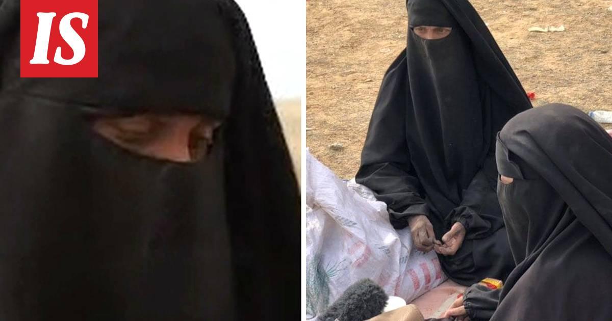 Isis-Sanna