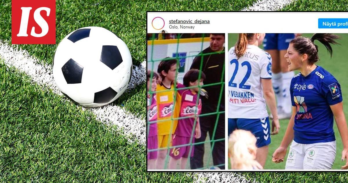 Jalkapallo Matkat