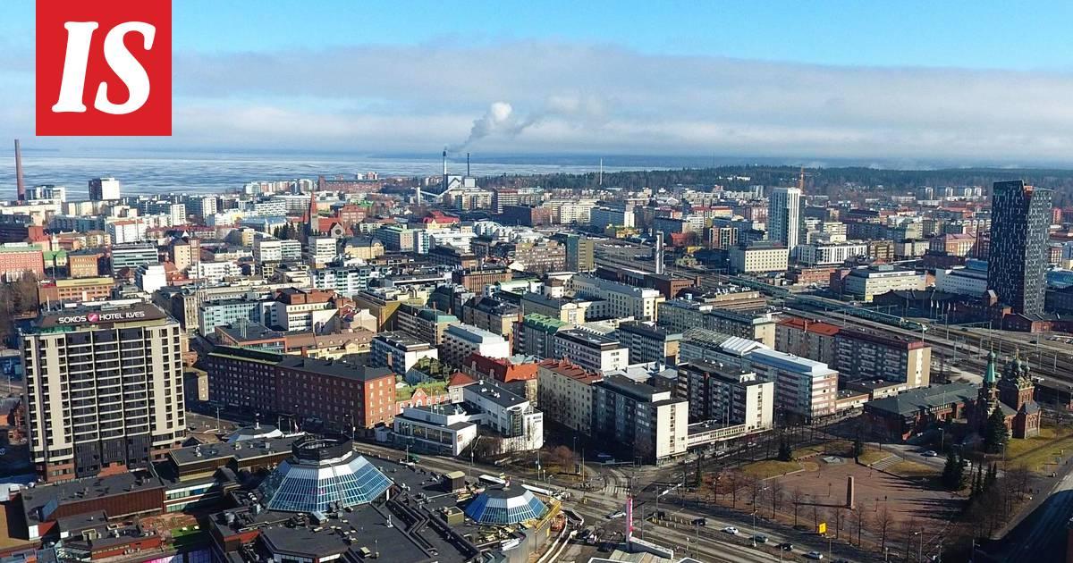 Suomalainen Tampere