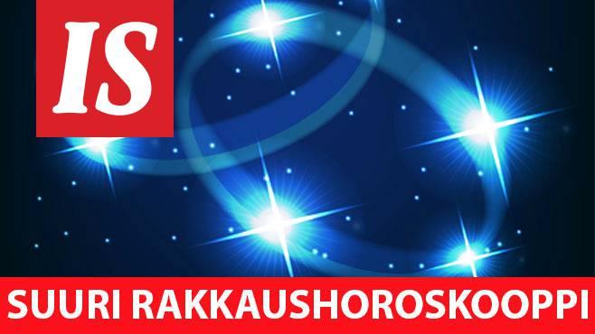 Is Horoskooppi