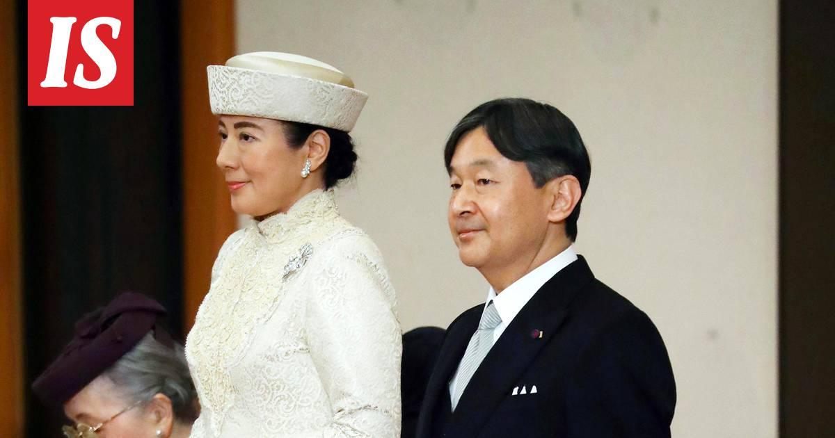 outo japanilainen seksi näyttää