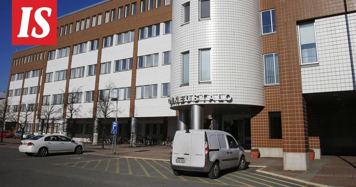 Oulun Edunvalvontatoimisto