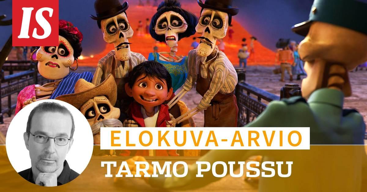Disney Cartoon Seksi Elokuvat