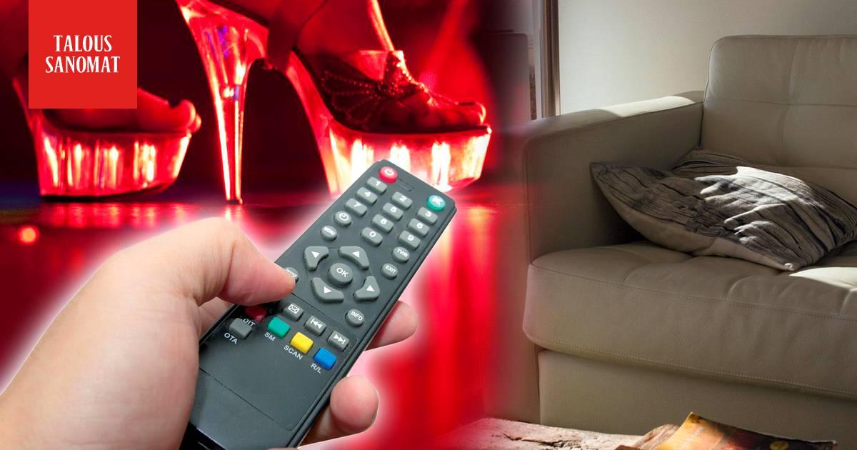 Xxx ilmainen porno videoita suullinen itse vittu-1290